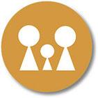 Button Familienrecht