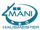 Website erstellt für Mani Renovierung