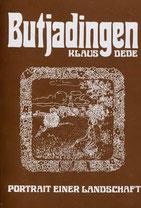 Erstes Werk aus dem Verlag Atelier im Bauernhaus, illustriert von Wolf-Dietmar Stock (1975)