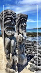hawaii-big-isalnd