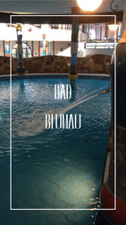 therme-bad-blumau