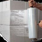 polietileno strech, poliestrech, film plastico, pelicula plastica, stretch film, film stretch