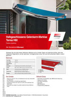 Download Produktinfo Terrea H60