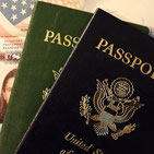 Biometrische Passfotos und Visa - Fotostudio Hallbergmoos Iris Besemer www.pictureandmore.com