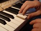 Cliquez ici pour en savoir plus sur les réglages des pianos à queue par Alain Genestoux à l'atelier à Lormont près de Bordeaux en Gironde (33)