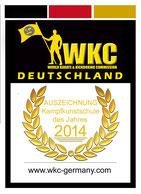 Die besste Kampfkunstschule in Mannheim, und Hassloch  für Kickboxen, Karate, Kung-Fu, Judo, Taekwondo.