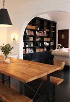 Home Organising - S'organiser à la maison