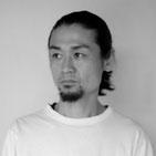 Hiroshi Kaito
