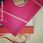 agenda escolar 2013/14