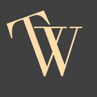 Logo Torsten Woitag Consulting