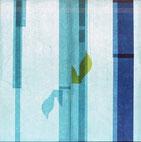 A Study in Paper, 2008