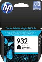 HP 932 -933