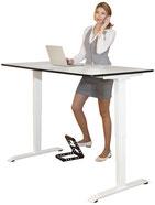 Tisch ergon