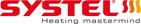 Logo Systel