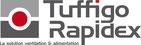 Logo TuffigoRapidex
