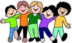 спортивный лагерь в Испании, детский лагерь в Каталонии, детский отдых на побережье Испании, детские туры по Испании, спортбаза на Коста Брава