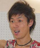 田中 裕馬