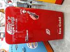 Bosch KSL Coke
