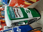 Oelkabinett 50`s Garage Deko Oldtimer Garage Schilder