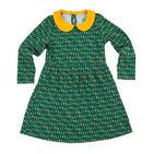 kinder Kleider, Marken, Loud+Proud, Lily Balou, DUNS, Maxomorra, More than a FLING, Sense Organics, Bio Babykleider und kinderkleider mode
