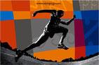 olympicgr.com