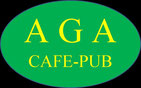 AGA Cafe-Pub in 4890