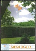 Edición 2007