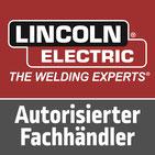 autorisierter LINCOLN-Stützpunkthändler