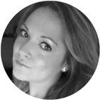Testimonial und Gast Tanja Nohr-Radi