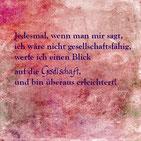 Blog Susanne Hüppmeier