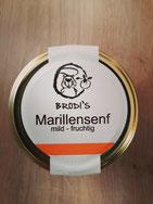 Brodi's Marillensenf