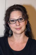 Myriam Maurer