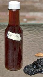 Bitters de Mole