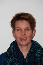 Heike Hartmann