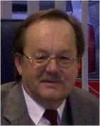 Waldemar Witt