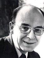 Vicente Andrés Estellés está  considerado el principal renovador de la poesía valenciana contemporánea.