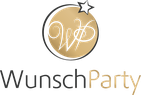 WunschParty