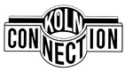 Köln Connection logo, Eventlocation Veranstalter Köln