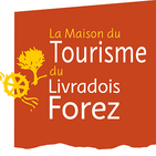 Office du Tourisme Thiers