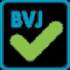 Icon: BVJ die Vorteile
