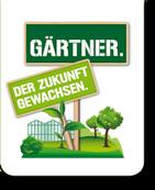 Gärtner der Zukunft Gewachsen