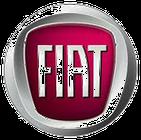 Anhängerkupplung für den Fiat Ducato 244 Wohnmobil