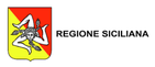 bollettino ufficiale sicilia ENERSTAR