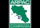 arpac campania ENERSTAR