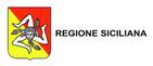 portale cartografico sicilia ENERSTAR