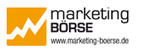 marketing-boerse.de