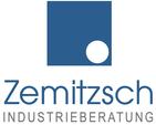 Logo Zemitzsch