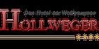 Logo Hotel Hollweger am Wolfgangsee