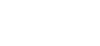 logo haus kemnade