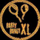 Kinder Party Paket XL, Besuch, Themengeburtstage, Kinder Geburtstag, Kinderschminken, spielen, Tanzen, Feiern, Kindergeburtstage,  Mottogeburtstage, Vorarlberg, Bodensee, Liechtenstein, St. Gallen